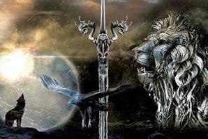 Квест Iron Kingdom