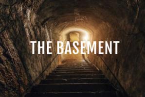 Квест The Basement