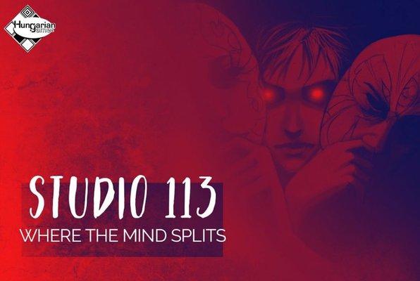Studio 113