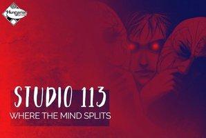 Квест Studio 113