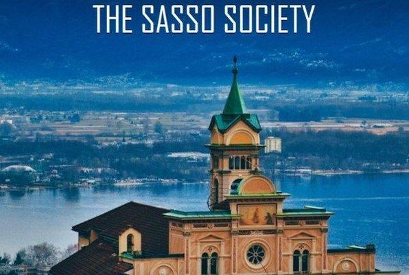 The Sasso Society