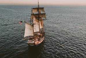 Квест Pirate Treasure