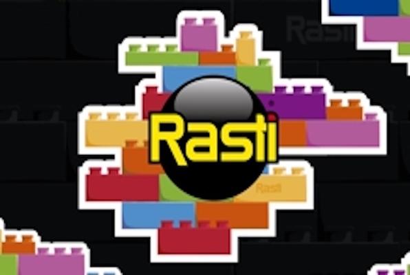 Rasti Lab