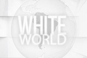 Квест White World