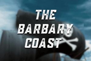 Квест The Barbary Coast