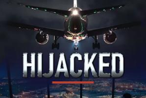 Квест Hijacked