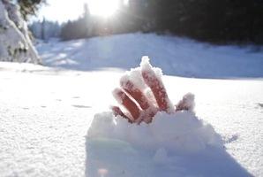 Квест Avalanche