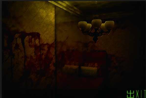 Transylvania - Vampire Hunters
