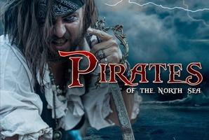 Квест Pirates of the North Sea