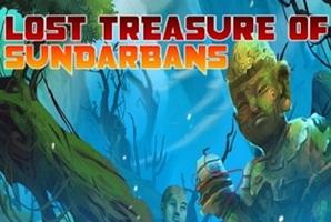 Квест Lost Treasure Of Sundarbans Online