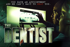 Квест The Dentist
