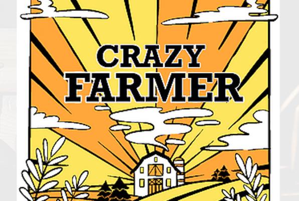 Crazy Farmer (Escape Room Wageningen) Escape Room