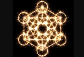 Квест Witchcraft