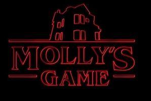 Квест Molly's Game