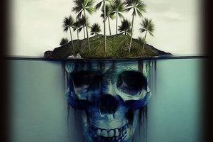Квест The Isle Escape Game