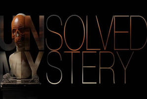 Квест Unsolved Mystery Online