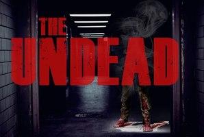Квест The Undead