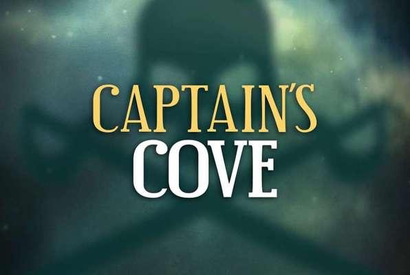 Captain's Cove