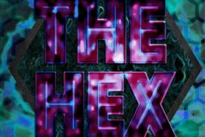 Квест The Hex