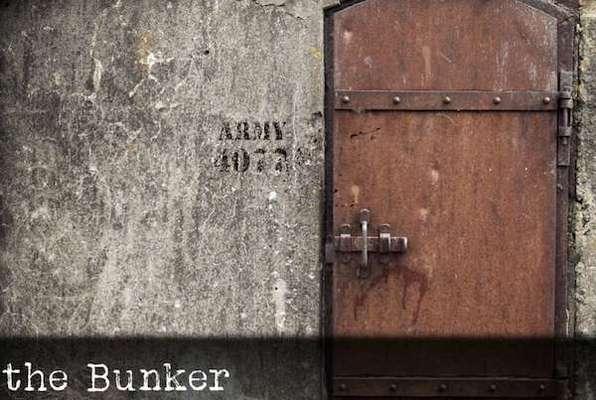 The Buner