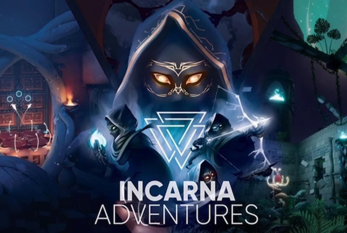 INCARNA 1