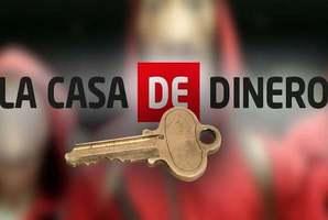 Квест La Casa de Dinero