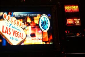 Квест Las Vegas