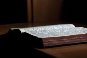 Квест The Lost Testament