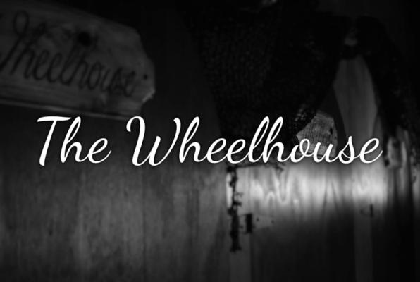 The Wheelhouse