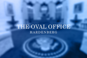 Квест The Oval Office