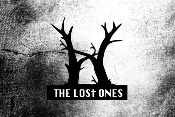 The Lost Ones (Escaperoom Drachten) Escape Room