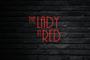 Квест The Lady in Red