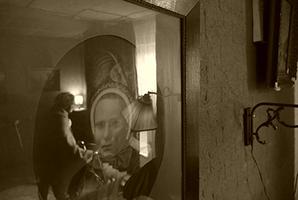 Квест Gezellig op de Thee bij Agatha