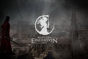 Квест Beleg van Eindhoven