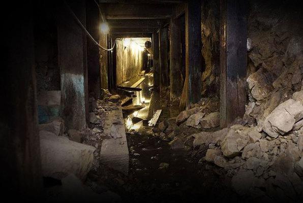 The Misterious Temple (EscapeRoom040) Escape Room