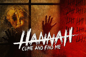 Квест Hannah, Come and Find Me