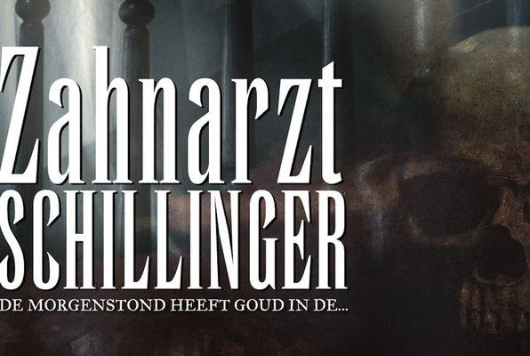 Zahnarzt Schillinger