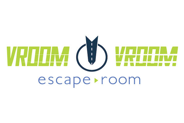 Escape the Dorm Room