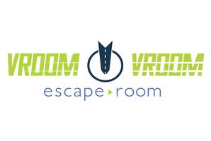Квест Escape the Dorm Room