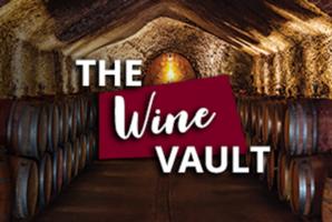 Квест The Wine Vault