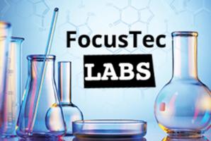 Квест Focustec Labs