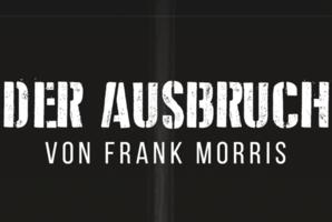 Квест Der Ausbruch von Frank Morris