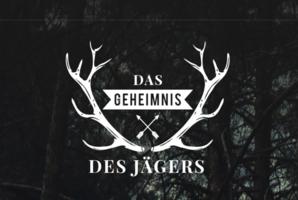 Квест Das Geheimnis des Jägers