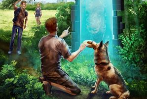 Квест Jungle Quest