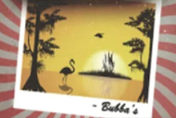 Bubba's Basement Bargains