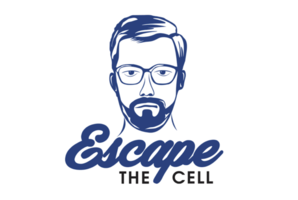 Квест Escape the Cell
