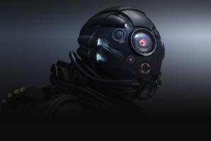 Квест Cyberwarfare