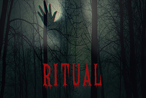 Квест Ritual