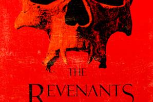Квест The Revenants