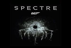 Квест Spectre 007